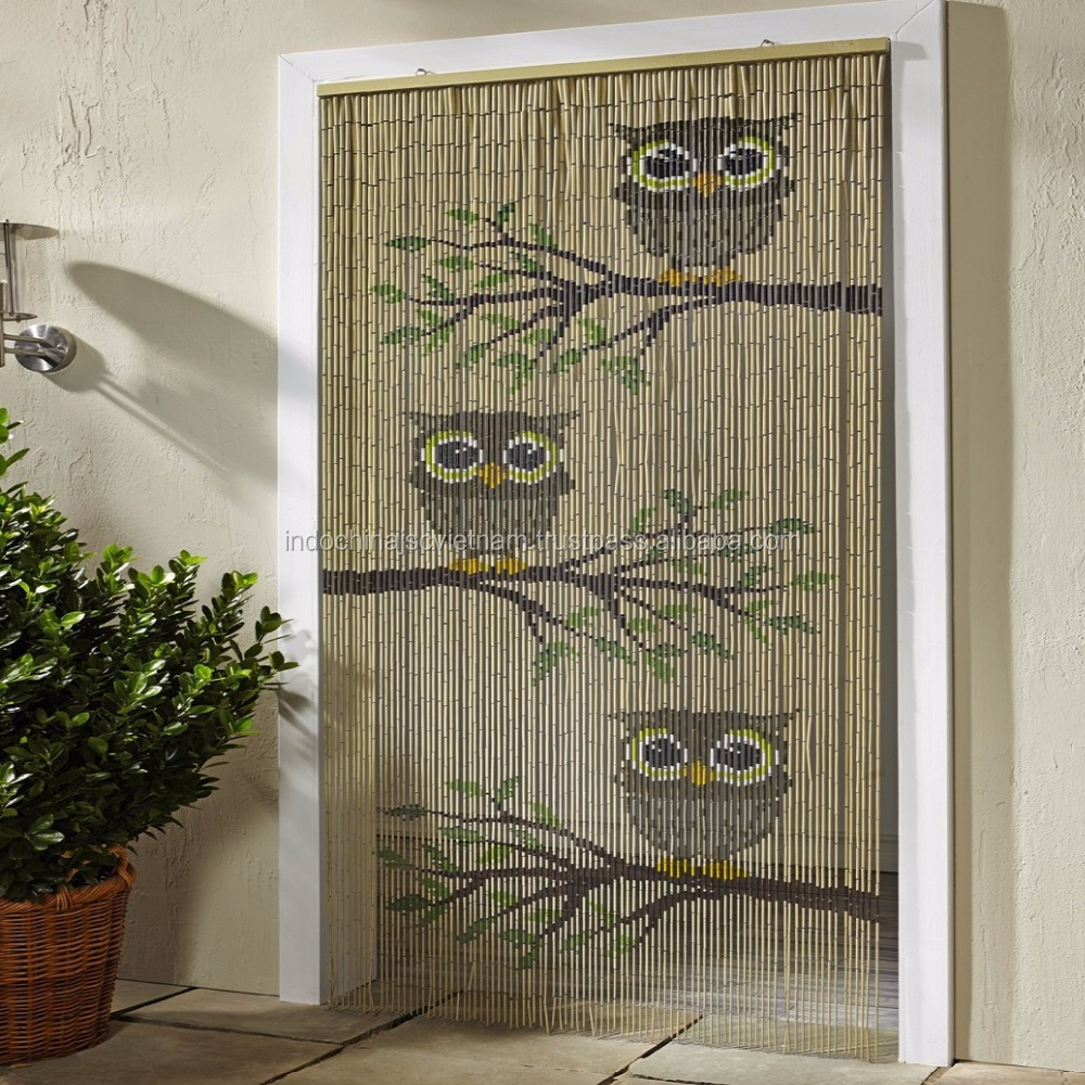 Door bead curtains for kids - Beads Curtain Hanging Door Download