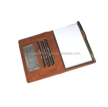 Appointment Book/ Personal Organizer - Buy Custom Appointment Books