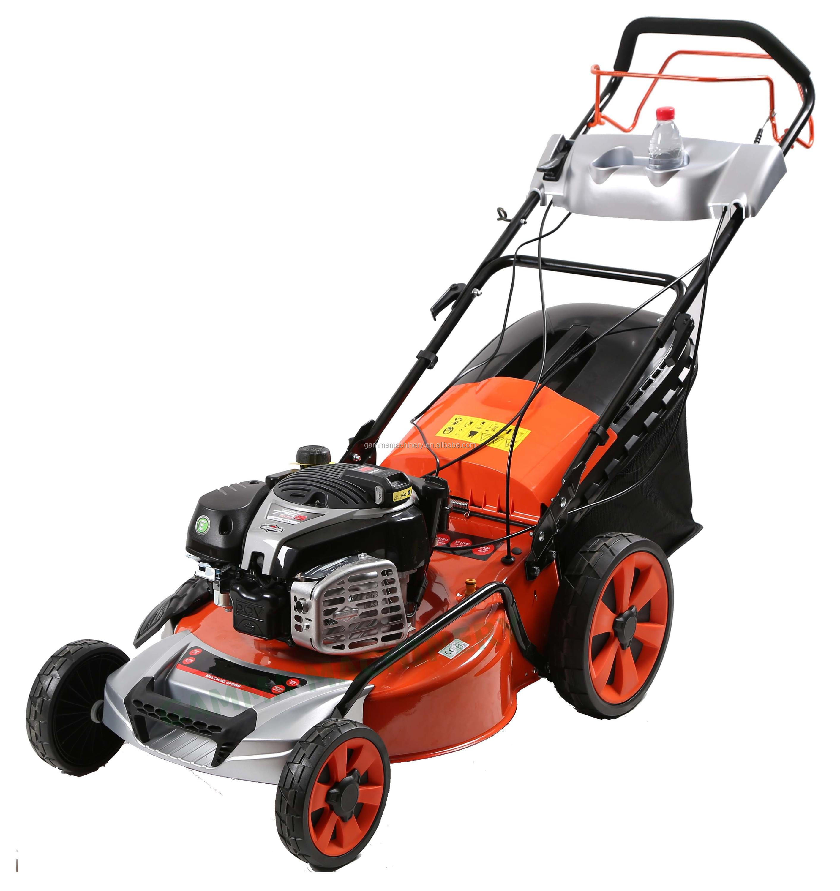 Electric Lawn Mower Sale Walk Behind Robot Lawn Mower In Aluminium Deck With Electric Start For Sale Buy Lawn Mower Motor Lawn Mower Racing Wheel Electric Lawn Mower Product