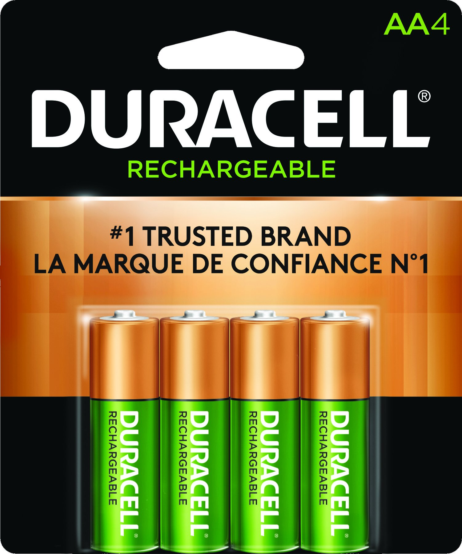 Accu Rechargeable Cheap Duracell Rechargeable Accu Find Duracell Rechargeable Accu