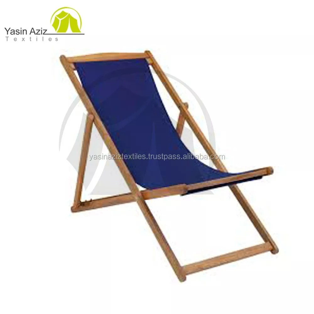 Rocking Chair Price In Karachi Folding Deck Chair Wood Beach Chair Buy Folding Deck Chair Newest Folding Deck Chair Folding Deck Chair For Sale Product On Alibaba