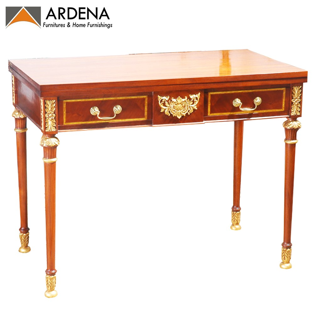 Classic Table Office European Classic Office Table Desk Furniture Indonesia Buy Desk Office Desk Office Table Product On Alibaba