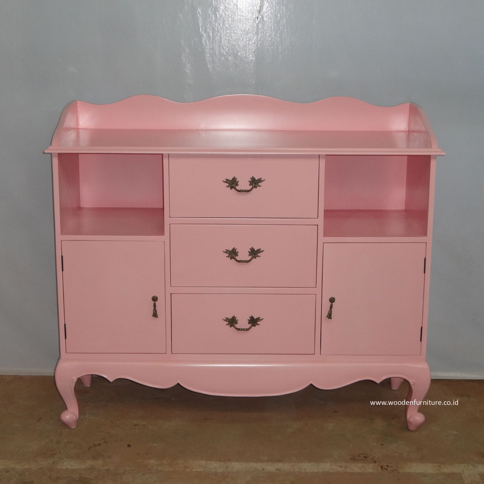 Kinder Möbel Baby Cabinet Nursing Commode Kinder Möbel Im Französischen Stil Antik Pink Painted Cabinet - Buy Kinder Möbel,baby Möbel,pflege Schrank Product On Alibaba.com