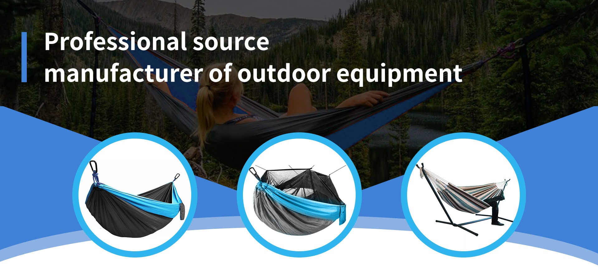 Zhejiang Kaisi Outdoor Products Co Ltd Outdoor Products
