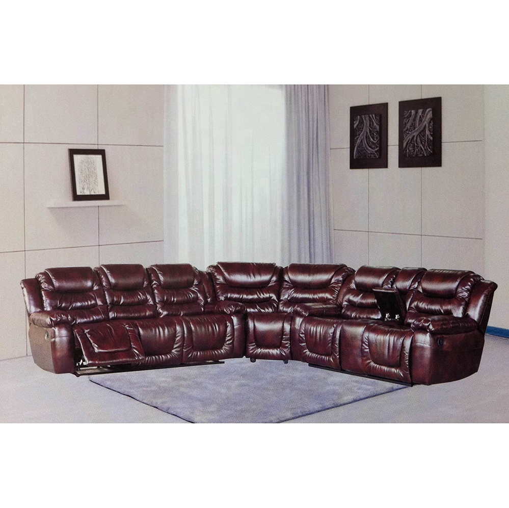 Grossiste Sofa Sectionnel Inclinable Acheter Les Meilleurs Sofa Sectionnel Inclinable Lots De La Chine Sofa Sectionnel Inclinable Grossistes En Ligne Alibaba Com