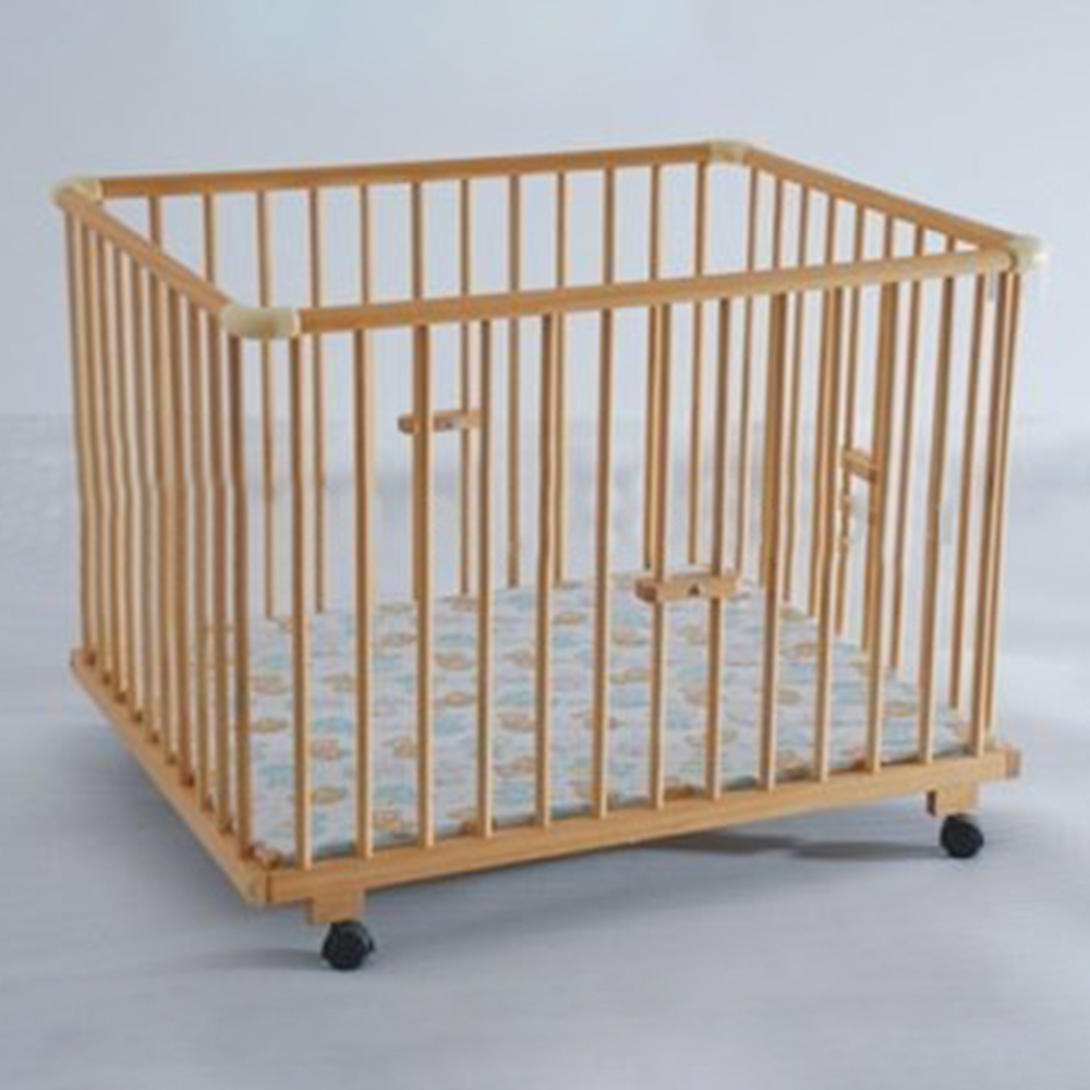 Baby Playpen How Wooden Baby Playpen Baby Play Yard Buy Baby Playpen Baby Play Yard Wooden Baby Playpen Product On Alibaba