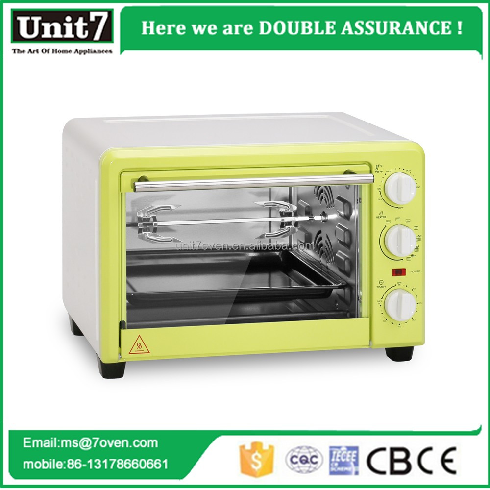 Electric Ovens For Sale Home Kitchen Appliance Electric Baking Oven Used Pizza Ovens For Sale Buy Oven For Baking Cupcakes Bread Baking Ovens For Sale Electric Convection