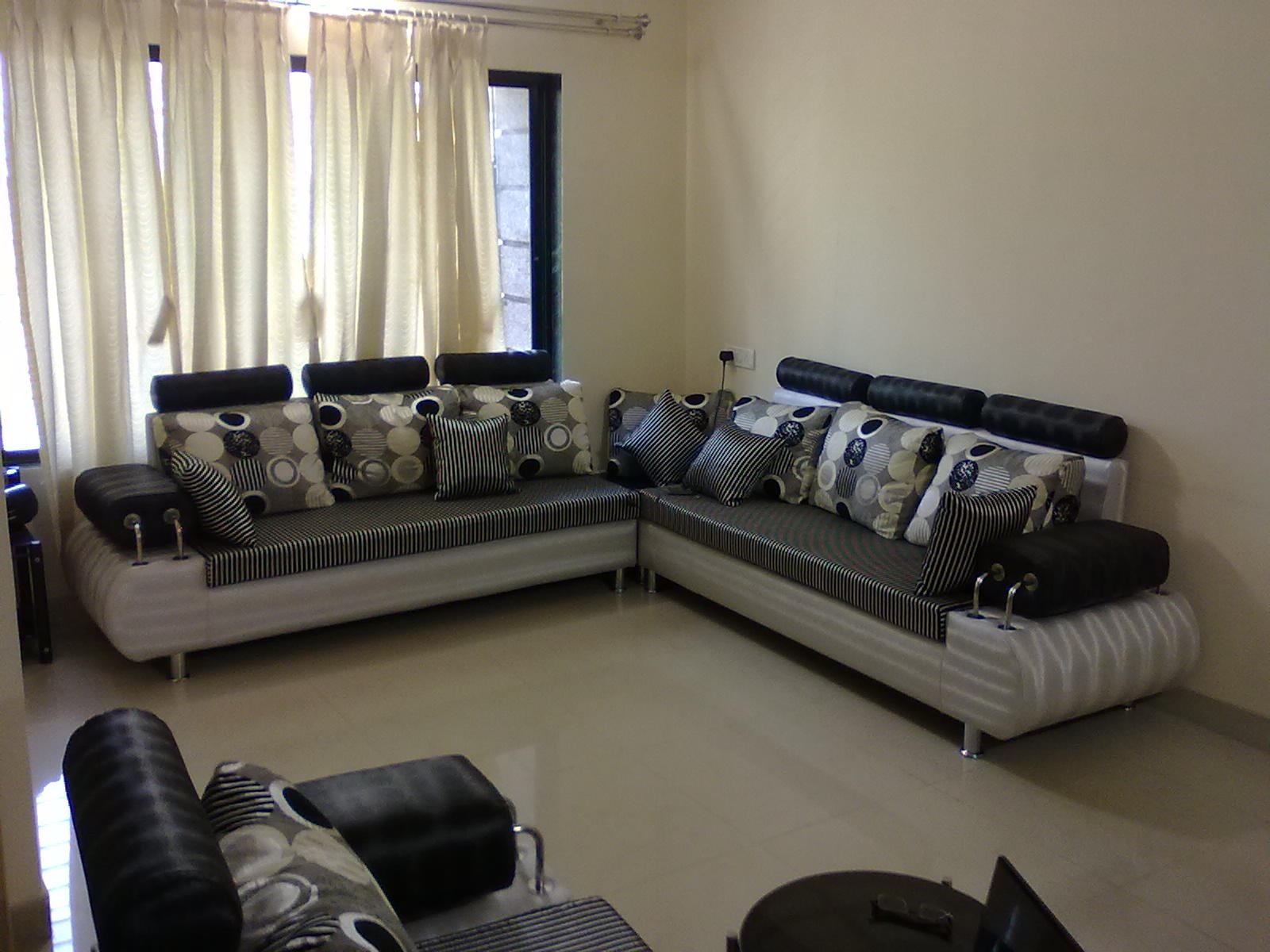 Sofa Set Offers In Mumbai Living Room Furniture Mahim Mumbai Elderbranch