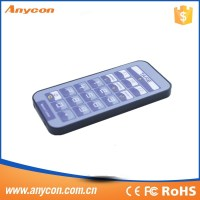 Universal Remote Control For Ceiling Fan - Buy Remote ...