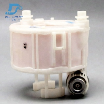 Elantra 18l Tucson 20l Fuel Filter 31112-1r000 - Buy 31112-1r000