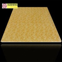 Fiberglass Drop Ceiling Tiles Lowes | Integralbook.com