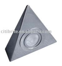 Dl274t Kitchen Downlight - Buy Downlight,Triangle ...