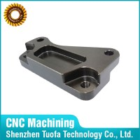 Precision Pipe Fittings By Cnc Machining,Aluminum Parts ...