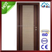 Pvc Door & PVC Doors