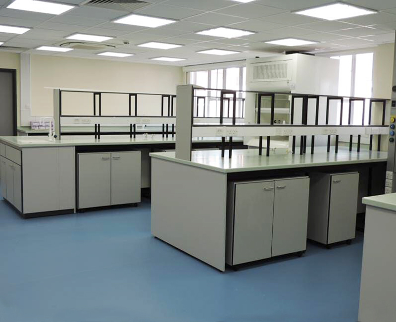 Microbiology Laboratory Equipment School Furniture Price List Buy Microbiology Lab Design