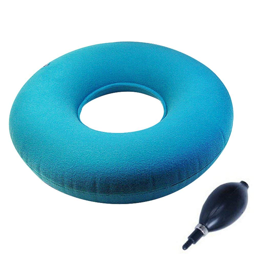 Bed Sore Cushions Cheap Inflatable Oval Seat Cushion Find Inflatable Oval Seat