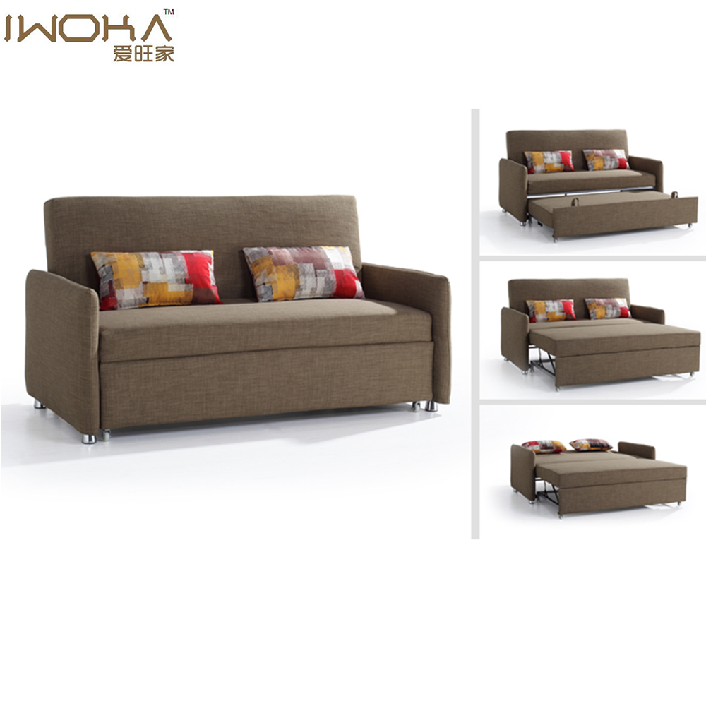 Chair Bed Canada Sofa Bed Canada Sofa Bed Canada Suppliers And Manufacturers At