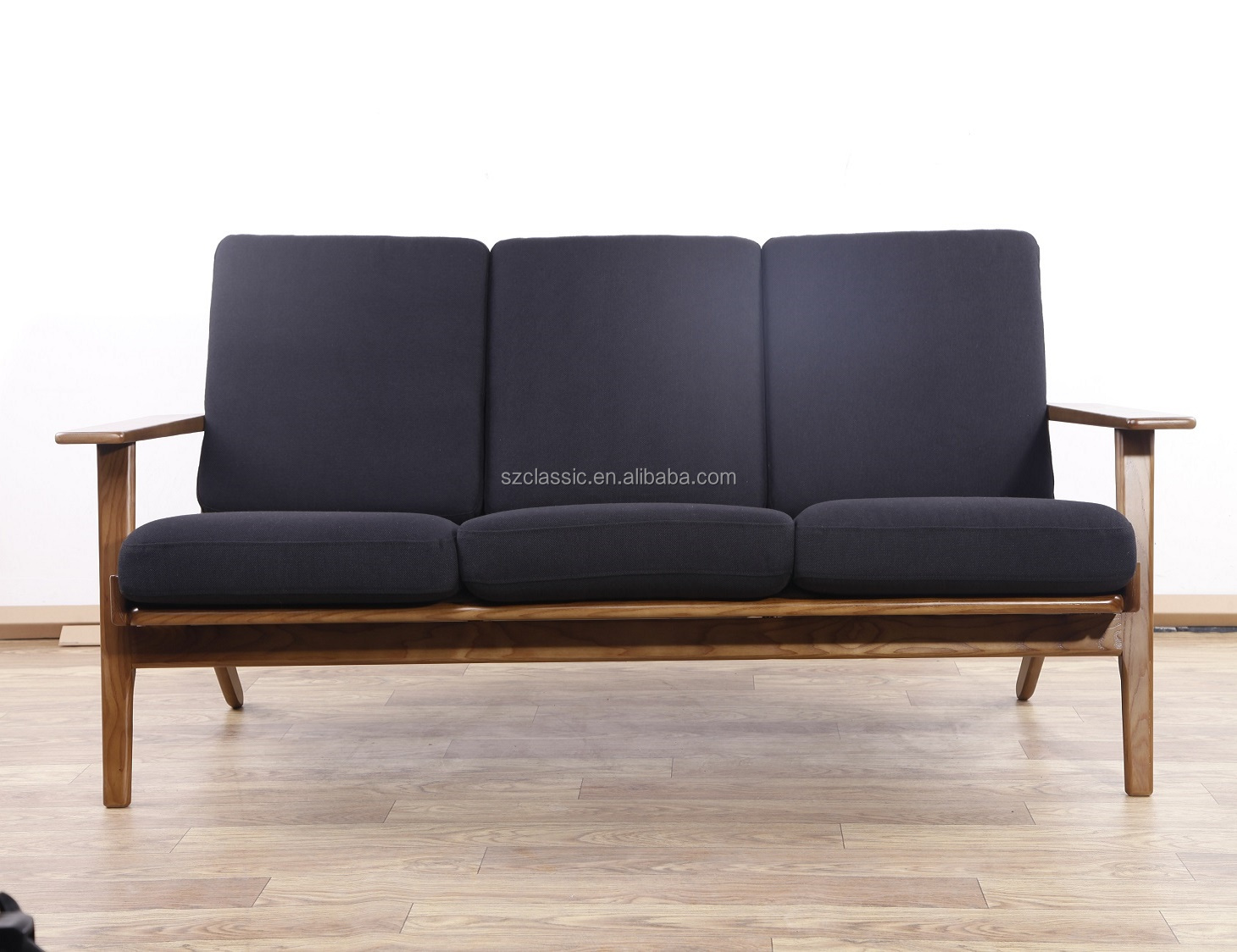 Hans Wegner Sofa Replica Mid Century Modern Design Furniture Ge 290 Hans Wegner Plank Chair Reproduction Buy Wegner Plank Chair Plank Chair Reproduction Hans Wegner Plank