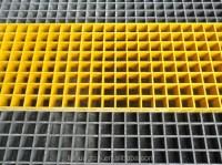 Plastic Floor Grating  Floor Matttroy