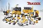 MKODL TOOLS power tools in electric drill spare parts