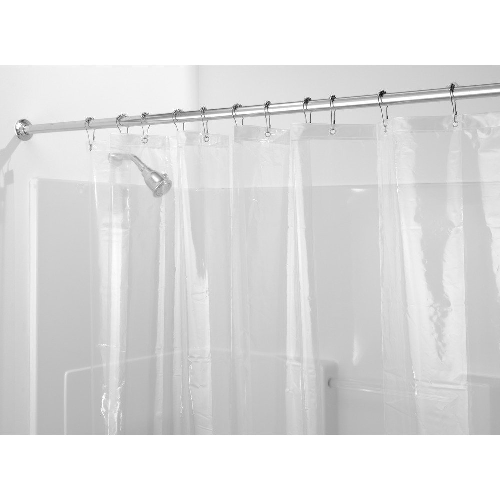 108 Long Shower Curtain Cheap Extra Long And Extra Wide Shower Curtain Find Extra Long