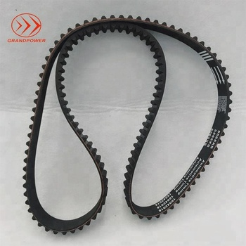 Genuine Timing Belts With Rubber - Buy For Audi Timing Belt Price