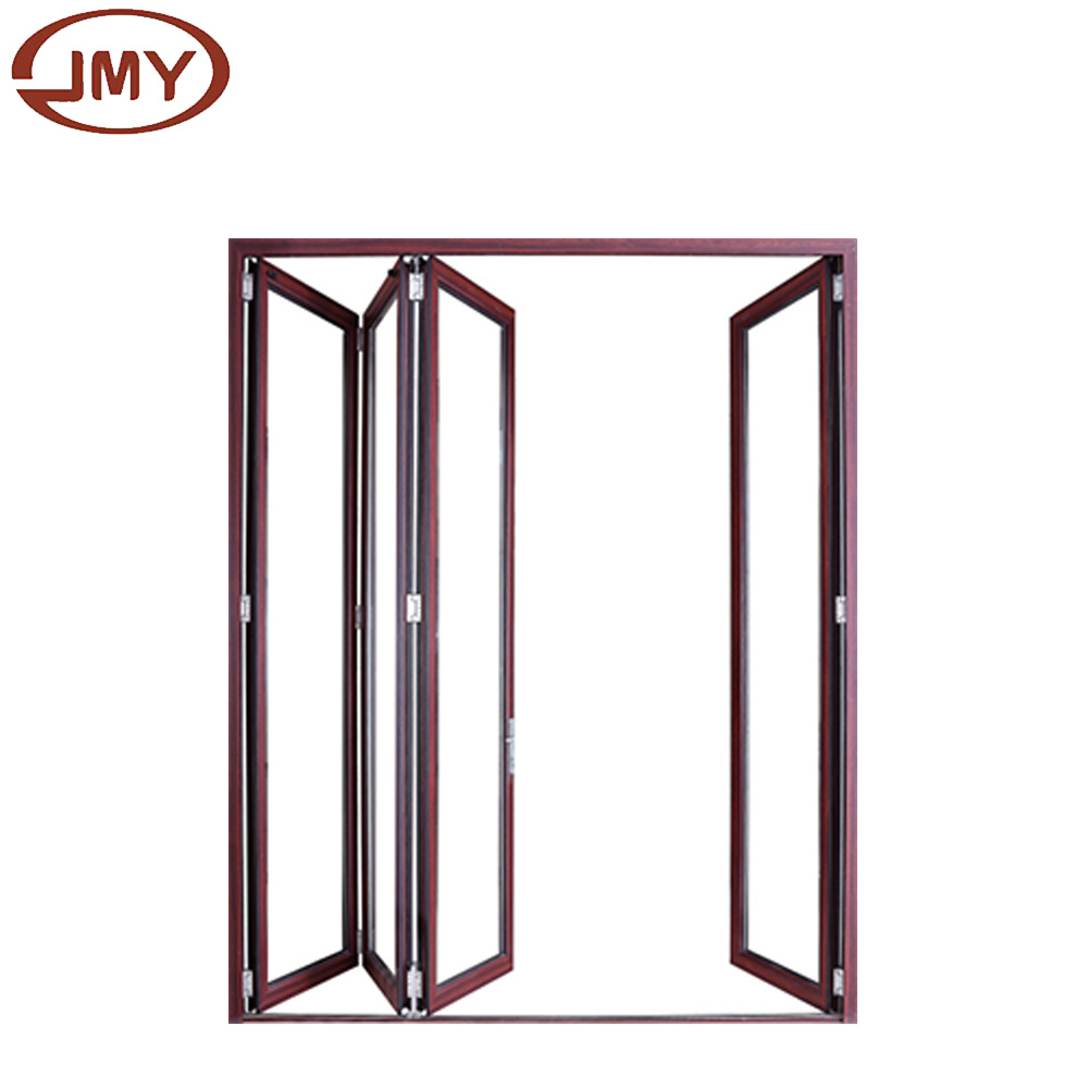 Porte Patio China Porte Aluminium China Porte Aluminium Manufacturers And