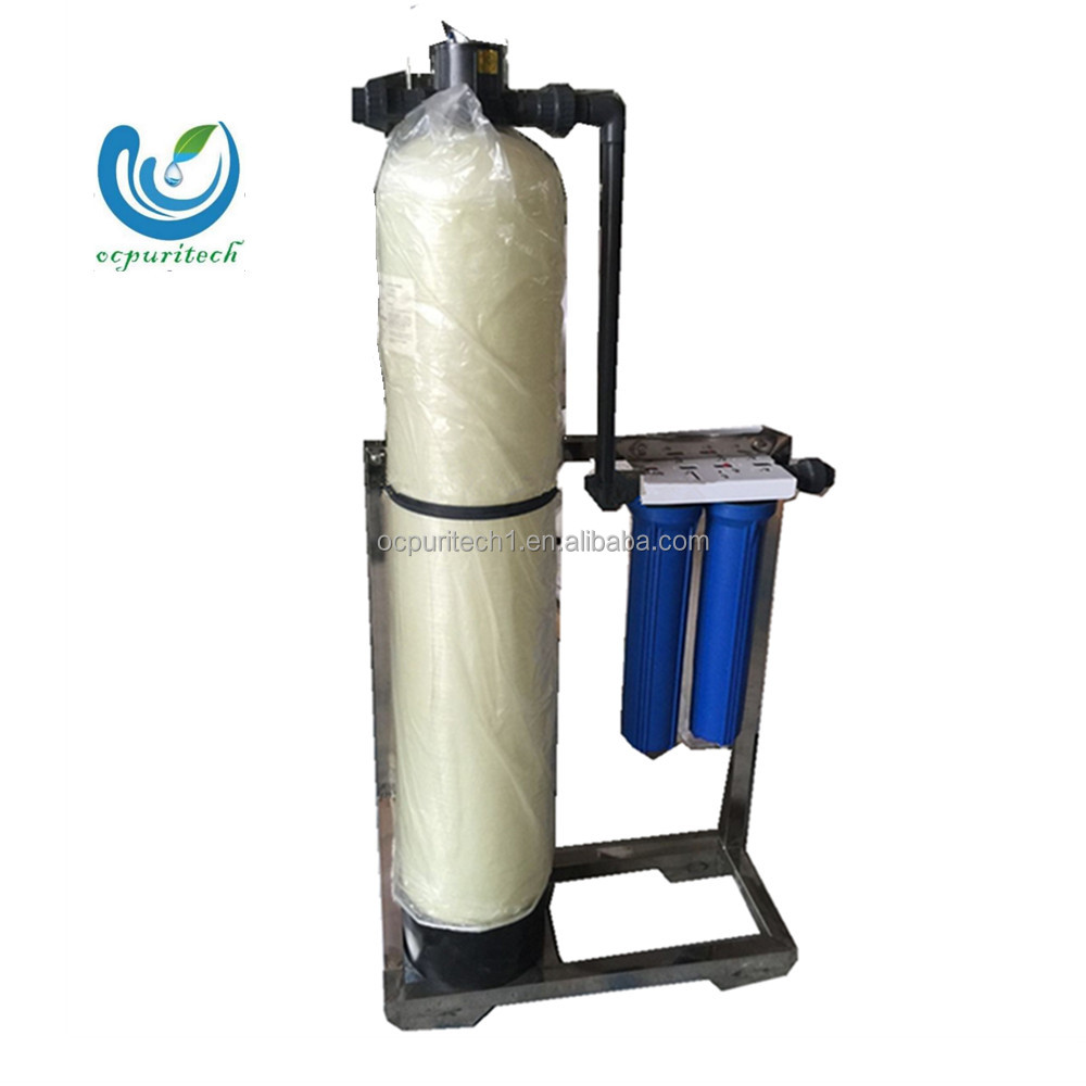 Carbon Water Filter System Sand Filter Carbon Pretreatment For Well Water Underground Water Filter System Buy Sand Filter Water Well Sand Filter Underground Water Filter