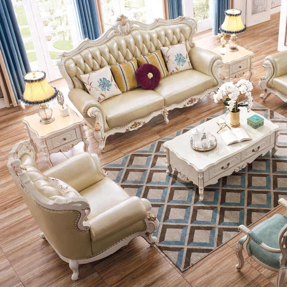 Wooden Sofa Set Designs With Price Wooden Sofa Set Designs With