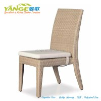 List Manufacturers of Rattan French Bistro Chairs, Buy ...