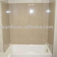 Granite Shower Panels,Shower Wall Panels - Buy Stone ...