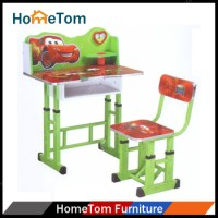 Cheap Child Tables And Chairs Big Lots Kids Furniture ...