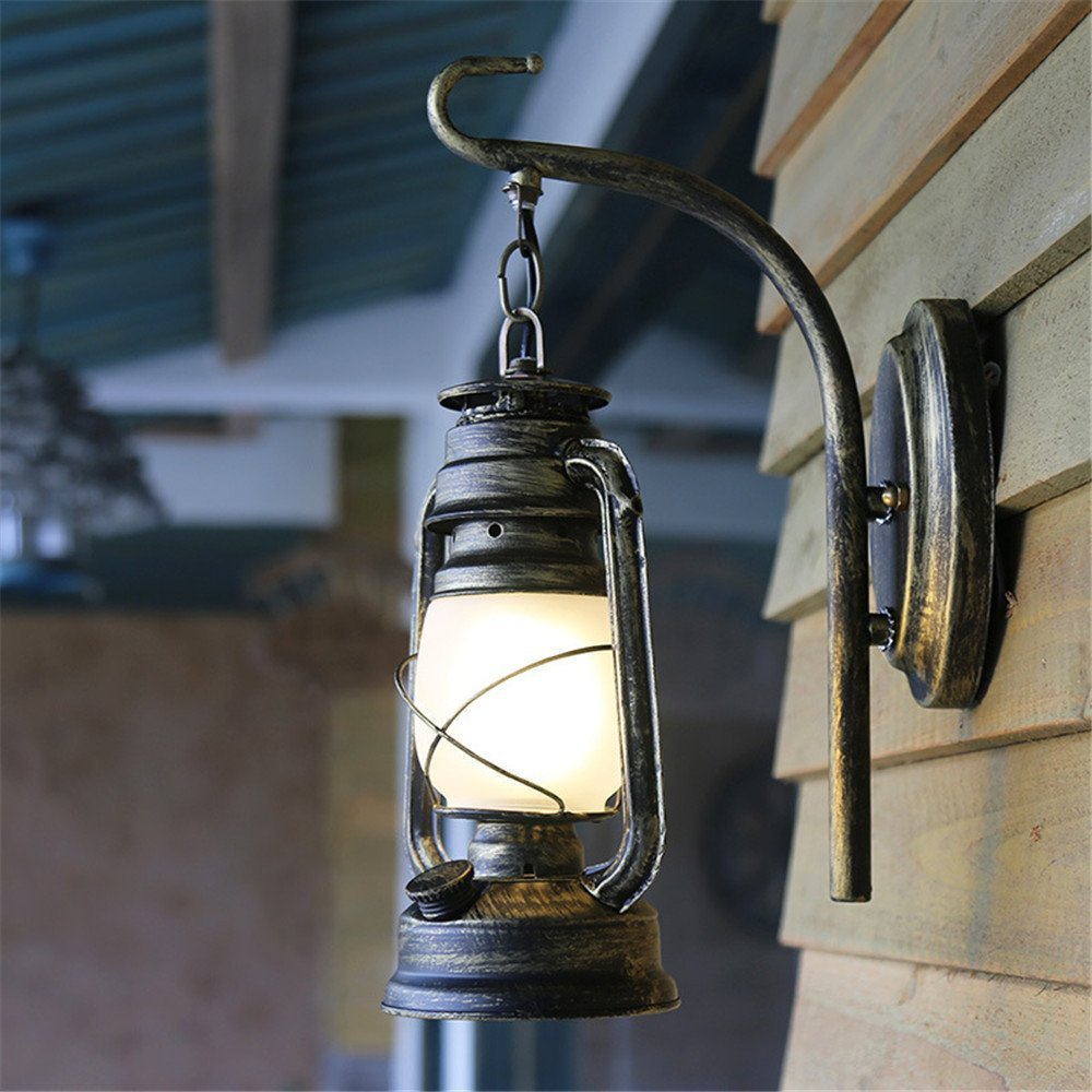 Modern Kerosene Lamp Cheap Kerosene Lamps Find Kerosene Lamps Deals On Line At Alibaba