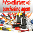 Professional hardware tools purchasing agent in Yiwu city and China factory