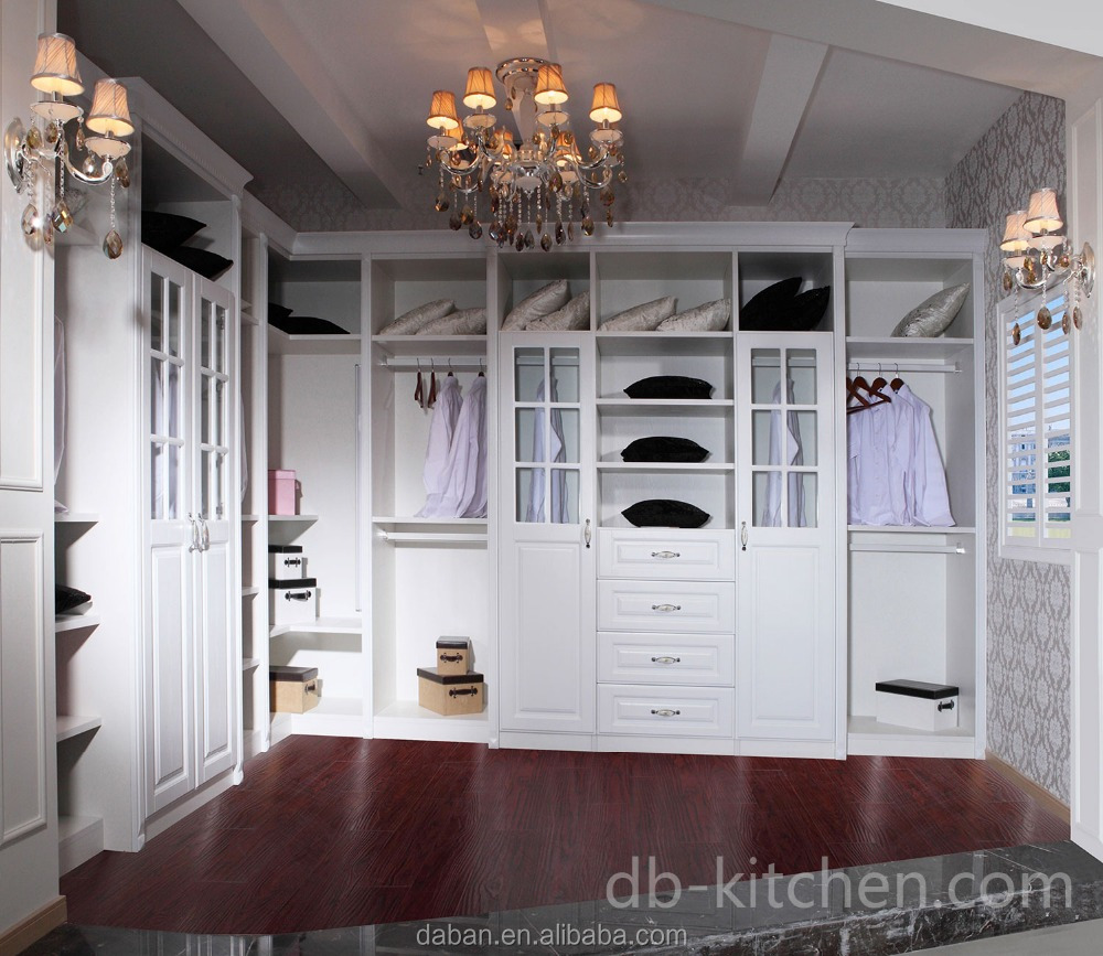 Photo Walk-in Garde-robe Open Walk In Robe Bedroom Wardrobe Closet Bedroom Wardrobe Designs Buy Bedroom Closet Wardrobe Closet Bedroom Wardrobe Designs Product On