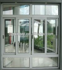 Latest window designs for house