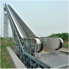 Saving lifting protective VVVF autostart Escalator