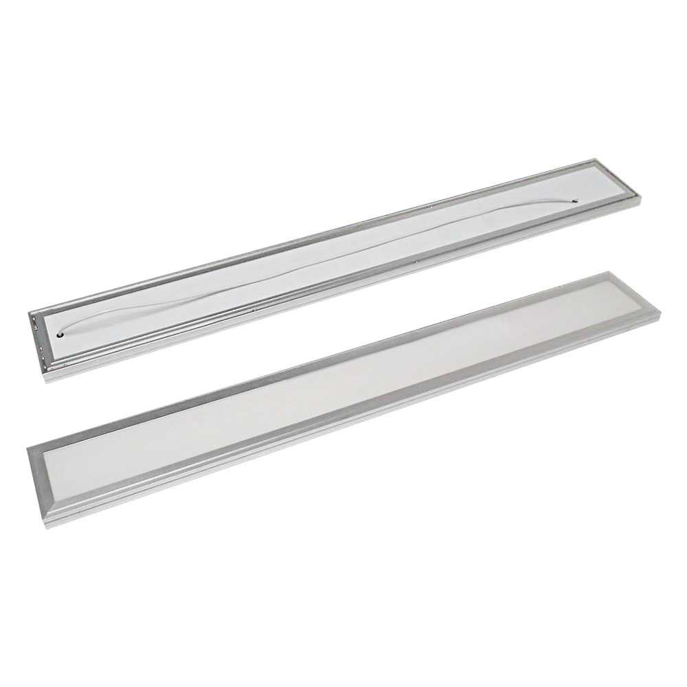 Led Panel Embedded Surface Mounted Suspended Ceiling Led Luminaires Direct Lighting Led Panel Buy Ceiling Led Luminaires Led Pane Light 600x600 Led Ceiling