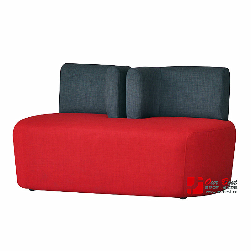 Cheap Ikea Furniture Sofa Bed, Find Ikea Furniture Sofa Bed Deals    Inflatable Furniture Ikea
