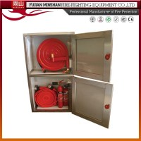 Fire Hose Valve Cabinet  Cabinets Matttroy