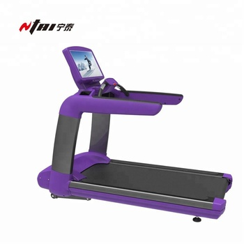 Best Treadmills for Running Gym Equipment Commercial Grade Electric