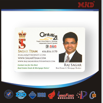 Mdc70 Sample Company Staff Employee Id Cards - Buy Sample Company - sample id cards
