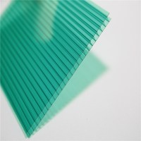 Clear Polycarbonate Plastic Roof Panels For Walls - Buy ...