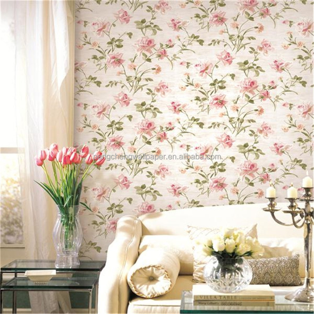 Welpeper Dinding Red Rose Flowers Paper Wallpapers For Bedroom Walls Buy Wallpapers Red Rose Flowers Wallpapers 3d Wallpaper For Walls Product On Alibaba