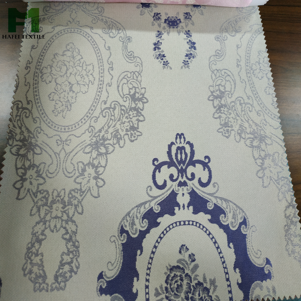Curtain Fabric Wholesale Wholesale Curtain Fabrics Sheer Saudi Arabia Buy Wholesale Curtain Fabrics Sheer Saudi Arabia Curtain Fabrics Sheer Saudi Arabia Wholesale Curtain