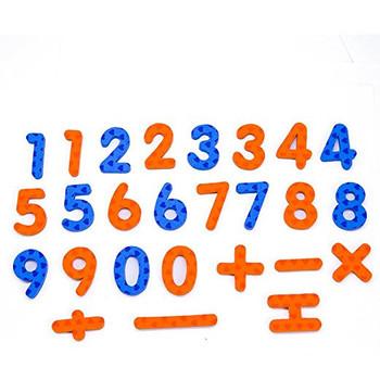 Cheap Education Eva Arabic Alphabet Magnetic Foam Magnetic Arabic