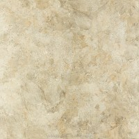 Canyon Slate Glazed Porcelain Tile 600x600mm Matt Design ...