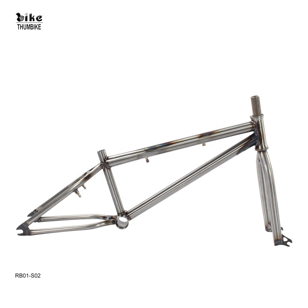 Bmx Parts Raymax Bicycle Frame 20 Inch Bmx Parts Buy Bmx Parts Bmx Bicycle Parts 20 Inch Bicycle Frame Product On Alibaba