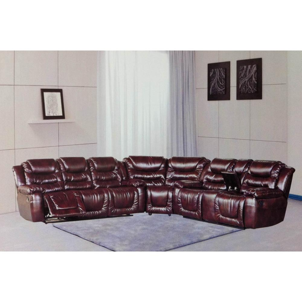 Modern Living Room Recliners Cheap Modern Living Room Lazy Boy Recliner Sofa Buy Lazy Boy Recliner Sofa Slipcovers Home Theater Recliner Sofa Leather White Recliner Sectional