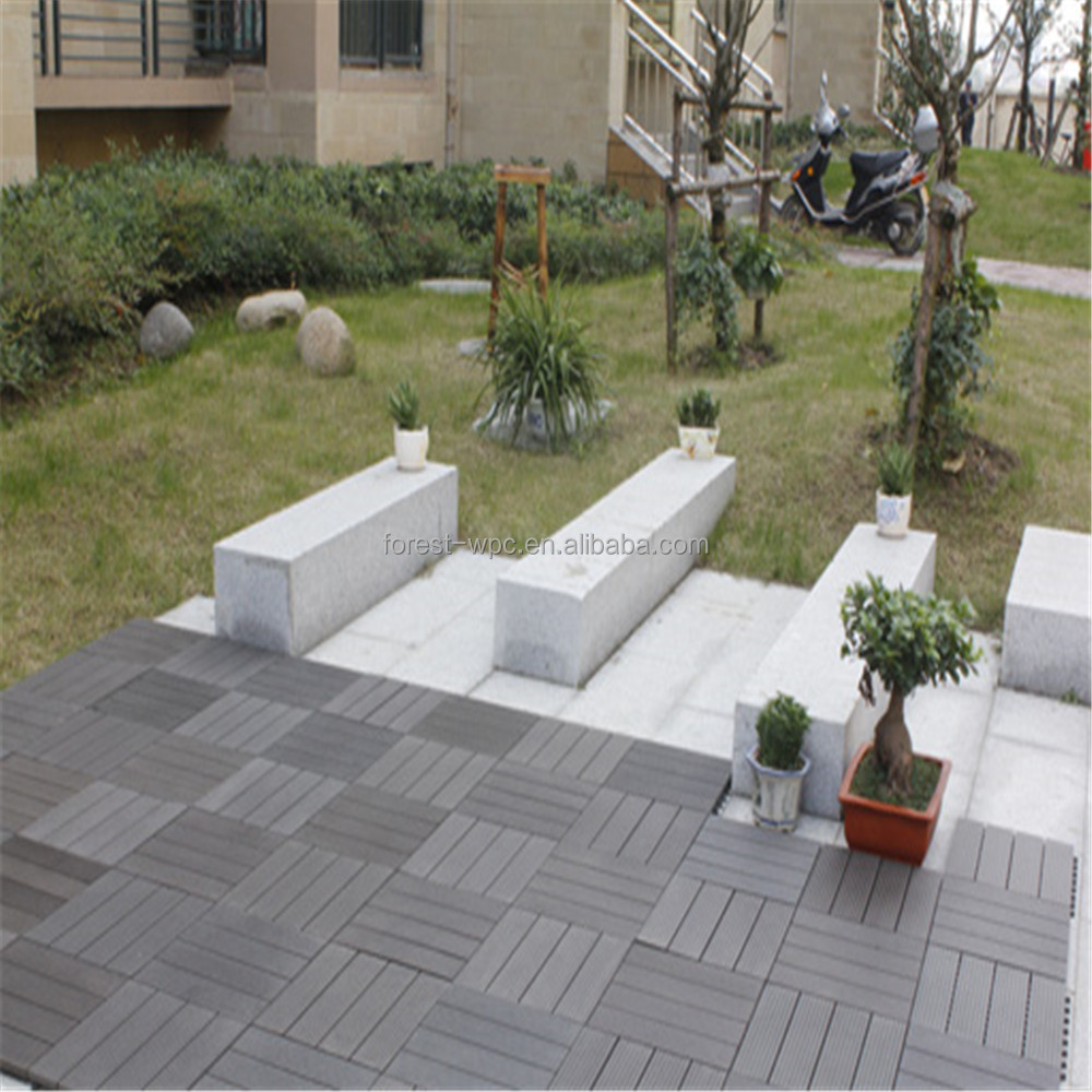 Outdoor Timber Tiles Outdoor Decorative Deck Floor Tiles Outdoor Paving Tiles Exterior Floor Timber Buy Outdoor Decorative Deck Floor Tiles Outdoor Paving Tiles Exterior